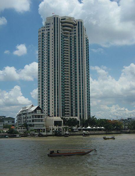 Best Bangkok Hotel Deals Book The Best Bangkok Hotel Deals Online